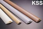 KSS Round Type Wiring Duct