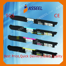 2012 hot sale ink cartridge