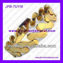 Top Brands Bracelet With Vitality