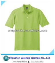 High quality Summer cheap us men polo shirt,2012 leisure fashion men design us polo shirts for men