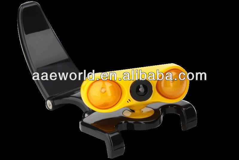 usb2.0 web cam toy web camera