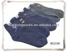 latest design new arrival hot selling custom basketball socks