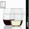 feitas à mão famosas marcas de vinho