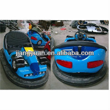 China Produced Cheap high quality ice bumper car for sale with Good Quality and Warranty