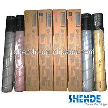 European standard bizhub c220 cartridge for konica minolta