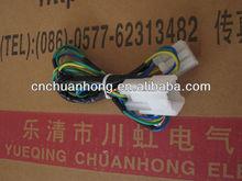 h1 hid xenon relay harness