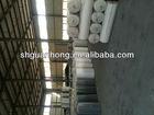Cross-Linked Closed Cell EVA Foam , marine closed cell rubber eva foam /Chemically crosslinked eco-friendly eva foam