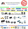 TDA9381PS/N3/3/1677 (Electronic Components)