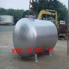 lng tank natural gas storage tanks