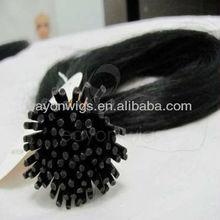 So cheap wholesale itip utip vtip brazilian hair extension