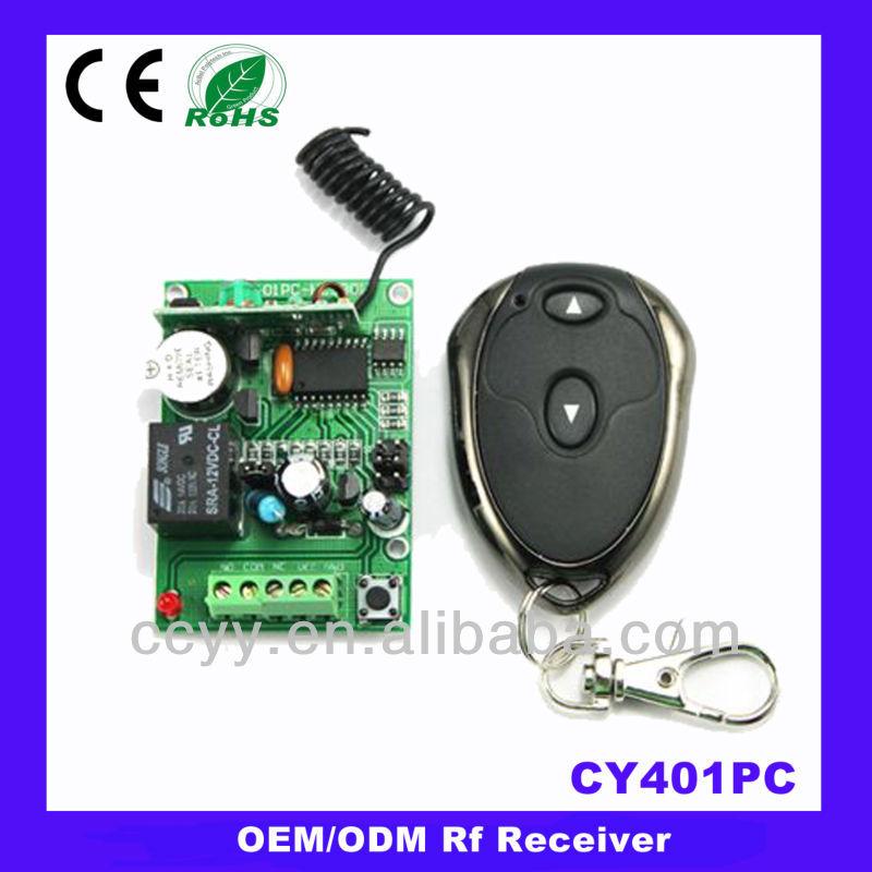 Garage door opener remote garage door opener remote your pc for 12 volt battery for garage door keypad