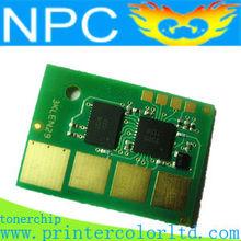 chips toner chips for Panasonic KX-MB 1500 toner cartridge