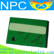 chips for Panasonic KX-MB 1500 toner cartridge chip