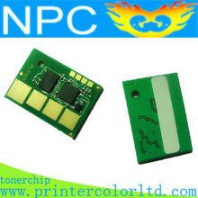 chips printer chips for Panasonic KX-MB 1500 laser toner cartridge