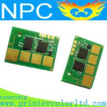 chips for Panasonic toner cartridge chip 1500 copier toner cartridge