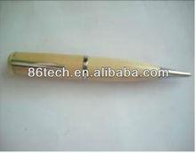 2012 hot promotional gift cheap wooden usb pen 2.0