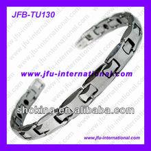 Anti Radiation Top Brands Bracelet