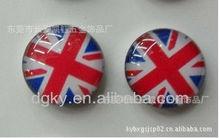 british flag jewelry,ear piercing studs jewelry