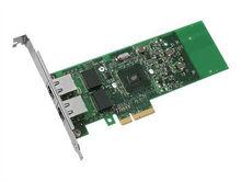 Gigabit ET E1G42ETBLK 10 / 100 / 1000 PCI-Express Server Adapter
