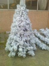 christmas tree,snow christmas,christmas