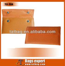 lichee pu leather clutch bag,leather clutch bag for ladies