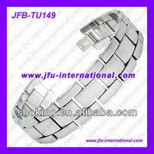Fashion Natural Color Spring Bracelet For Man