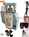 Cuecas sem costura de malhas máquina ( ce aprovado )