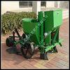 tractor potato planter 2 row potato planter