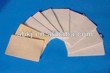 Air Filter Material / dust collect filter felt