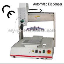 paste dispenser maker