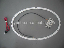 led pcb circuit board