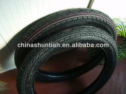 cheap china motorcycle 3.00-18