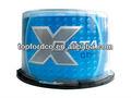 Em branco cd 52x 700mb/80min com melhor preço& qualidade estável