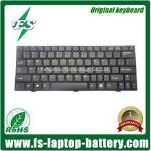 Brand New Original Laptop Keyboard For MSI U100 U100X U9 U90 U90X U120 Laptop Keyboard ,US layout