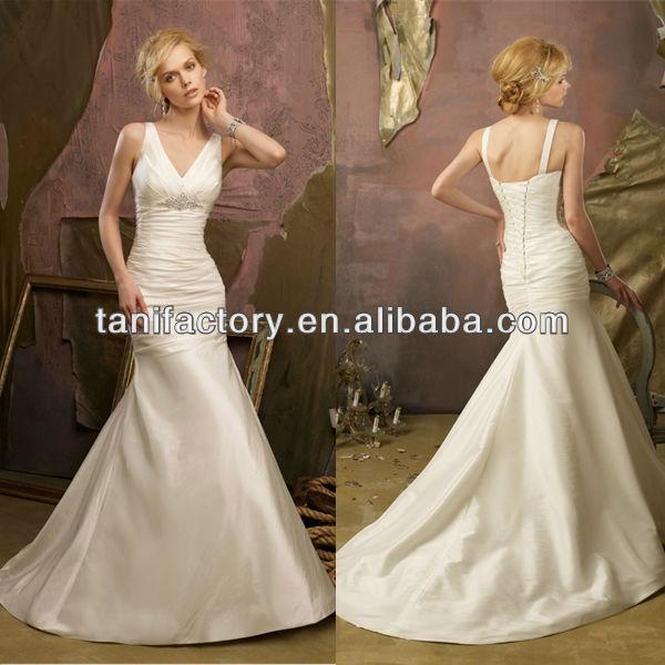 Used Wedding Dresses For Sale In Dubai 26