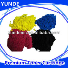 laser printer toner powder 7760 for xerox phaser