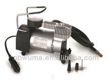 Air pump/Tire inflator 102-3 35L/min