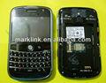 migliore qualità per blackberry 9000 telefono per bb