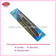eyebrow tweezer with high quality