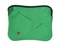 2012 Newly design neoprene Lap top Bag
