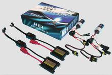 2012 Best Sell HID Slim Xenon Kits AC XZY-801