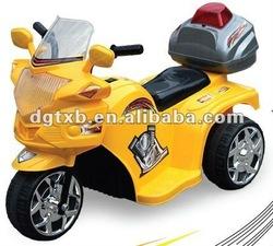 kids racing motorcycles