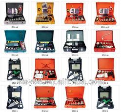 ppr welding machine series