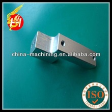 New arrival reliable anodizing for cnc turning parts