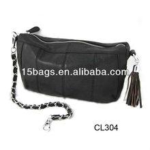 2012 fashion wholesale cheap handbag