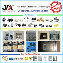 TEKUS155 0371 01 (Electronic Components)