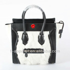 Christmas gifts free shipping designer handbags for girl 2012
