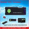 /product-gs/hot-selling-mini-google-android-digital-tv-stick-adtv04u-690249235.html