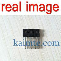 (Transistors) C4137