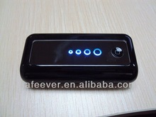 external power bank for Apple iPad/iPhone/iPod, samsung, Sony Ericsson, GPS,Camera,PSP,cellphones